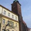 raciborz-dawny-klasztor-dominikanek-muzeum-2