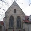 raciborz-zamek-kaplica-2