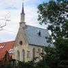 raciborz-zamek-kaplica-2_0