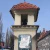 raciborz-pomnik-zgody-2
