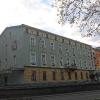raciborz-hotel-polonia