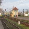 raciborz-stacja-3