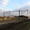 raciborz-stacja-4
