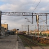 raciborz-stacja-6