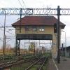 raciborz-stacja-7