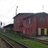 raciborz-stacja-8
