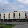 raciborz-stacja-9