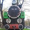 raciborz-stacja-parowoz-2