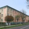 raciborz-szkola-ul-slowackiego