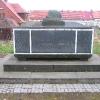 raciborz-cmentarz-ewangelicki-pomnik-ppleglych