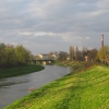 raciborz-most-ul-piaskowa-odra-1