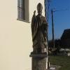 radakowice-kosciol-pomnik-jp2