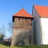 radakowice-kosciol-wieza