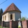 radawie-kosciol-kaplica