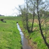 radawie-potok