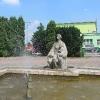 radlin-fontanna-1