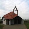 radlow-kosciol-kaplica