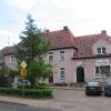 radlow-urzad-gminy