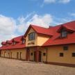 radlow-dwor-folwark-hotel-1