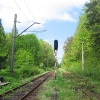 radostowice-stacja-2