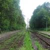 radostowice-stacja-3