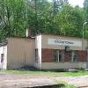radostowice-stacja-5