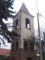 radoszowice-kaplica-dzwonnica-2