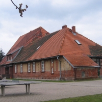 radwanice-szkola.jpg