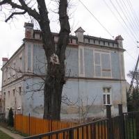 radwanice-ul-szkolna-dom.jpg