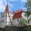 radzikow-budynek
