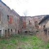radzikow-ruiny-dworu-2