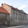 rakoszyce-budynek