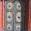 raszkow-kosciol-kaplica-portal