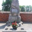 raszkow-kosciol-nagobek-1