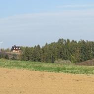 raszow-widok-3
