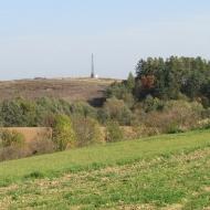 raszow-widok-9