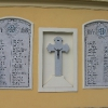 raszowa-kosciol-pomnik-poleglych