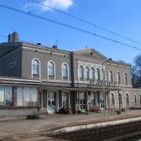 rawicz-stacja-3.jpg