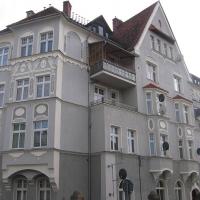 rawicz-ul-pilsudskiego-budynek-1.jpg