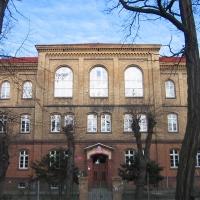 rawicz-waly-dabrowskiego-szkola.jpg