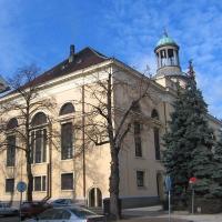 rawicz-kosciol-sw-andrzeja-boboli-8.jpg