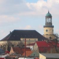 rawicz-kosciol-sw-andrzeja-boboli-9.jpg