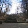 repty-zpk-schody