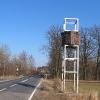 rezerwat-dabrowa-pomnik
