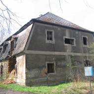 rezerwat-lezczok-palacyk-mysliwski-1