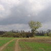 rezerwat-lezczok-widok-1