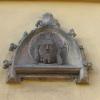 rogow-sobocki-kosciol-emblemat