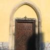 rogow-sobocki-kosciol-portal