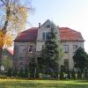 rogow-sobocki-budynek
