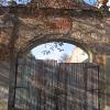 rogow-sobocki-dawna-brama-cmentarna-1